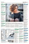 Zürichsee-Zeitung_2018-08-14